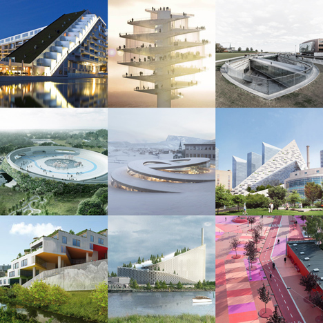 new-BIG-pinterest-board-architecture-design-dezeen