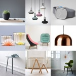 New Pinterest board: Danish design