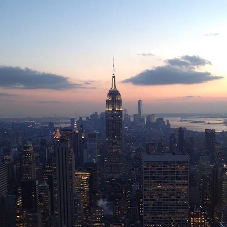 new-york-shot