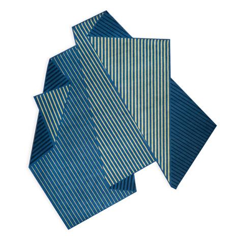 Folded Tones by Enoch Liew