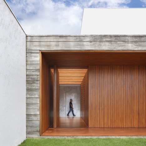 AN-House-by-Studio-GT_dezeen_SQ02