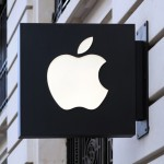 Apple rumoured to be working on an electric car