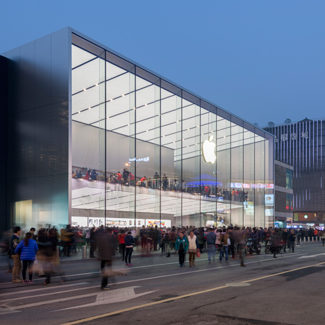 Apple-Store-Westlake-Hangzhou-China-by-Foster-and-Partners_dezeen_sqa