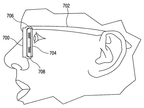 Apples Patent Approved For Wireless Virtual Reality Headset