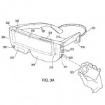 Apple wins patent approval for wireless virtual reality headset