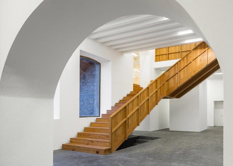 Arquipélago Contemporary Arts Centre