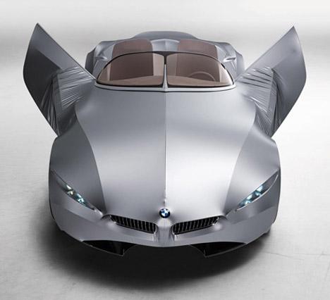 BMW-Gina-concept-car_dezeen_468_01