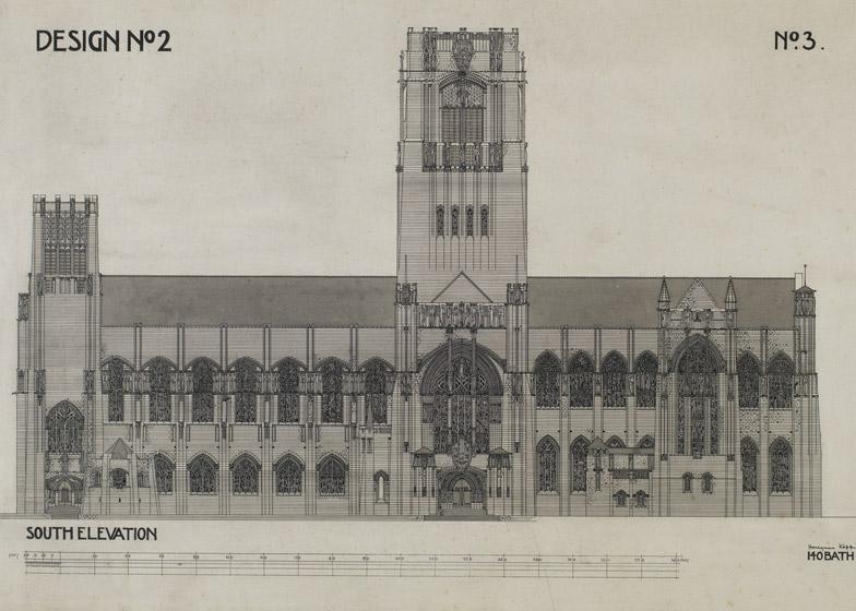 art dissertation on charles rennie mackintosh buildings
