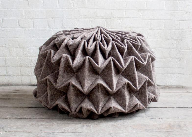 Cones by Jule Waibel