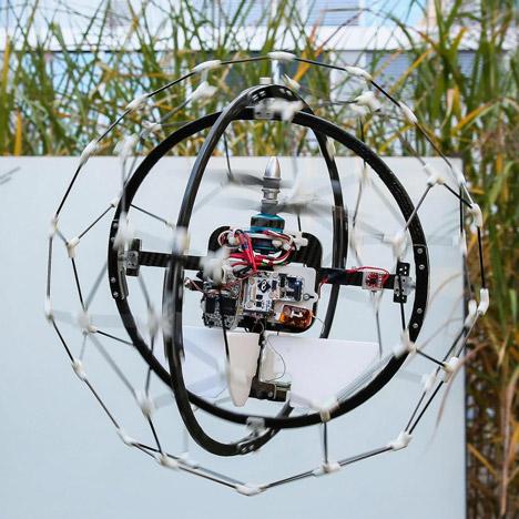 Flyability-Gimball_dezeen_468_01