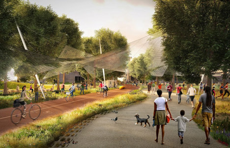Google-North-Bayshore-by-Heatherwick-Studio-and-BIG-Mountain-View_dezeen_468_2
