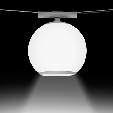 Halo-light-by-Borselius-Design-Stockholm-2015_dezeen_468_2