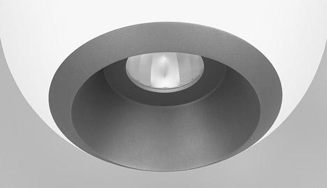 Halo-light-by-Borselius-Design-Stockholm-2015_dezeen_468_4