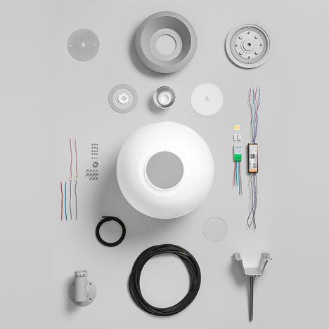 Halo-light-by-Borselius-Design-Stockholm-2015_dezeen_468_6