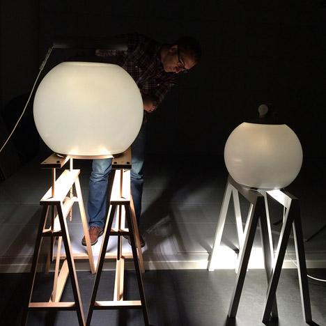 Halo-light-by-Borselius-Design-Stockholm-2015_dezeen_468_7