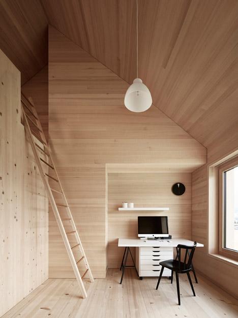 Haus-Fur-Julia-Und-Bjorn-by-Innauer-Matt-Architekten_dezeen_468_12