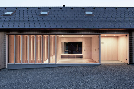 Haus-Fur-Julia-Und-Bjorn-by-Innauer-Matt-Architekten_dezeen_468_4