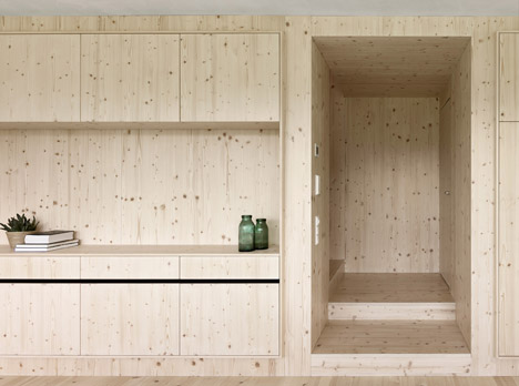 Haus-Fur-Julia-Und-Bjorn-by-Innauer-Matt-Architekten_dezeen_468_7