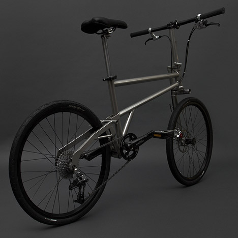Helix-folding-bicycle-by-Peter-Boutakis_dezeen_468_0