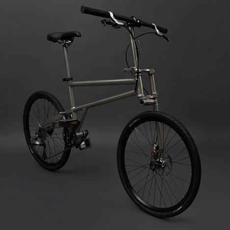 Helix-folding-bicycle-by-Peter-Boutakis_dezeen_468_1