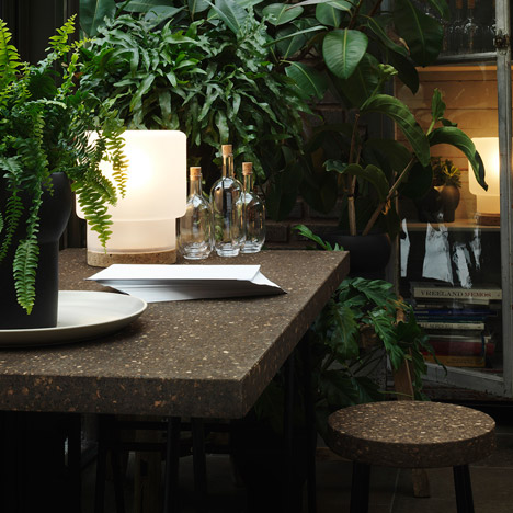 Ilse-Crawford-Sinnerlig-collection-for-Ikea-Stockholm-2015-SQ_dezeen_468c_1