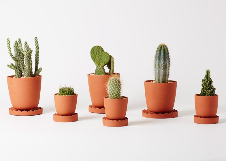 13 Of 13; Indoor Gardening Project By Anderssen U0026 Voll For Mjölk