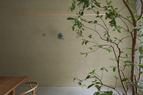 Ito-biyori-cafe-by-Ninkipen-Osaka-Japan_dezeen_468_5