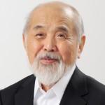 Soy sauce bottle designer Kenji Ekuan dies aged 85