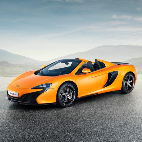 McLaren-650S-Spider_dezeen_468_1