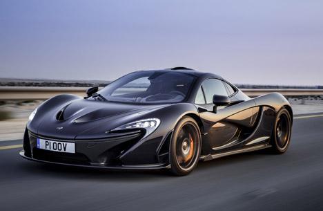 McLaren-P1_dezeen_468_0