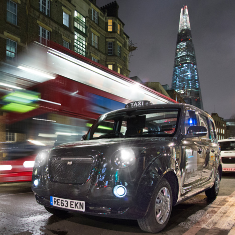 _Metrocab-by-Frazer-Nash-Research-and-Ecotive_dezeen_sq