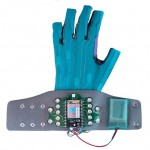 "Imogen Heap's music gloves could help disabled people ""fulfil what's in their head"""