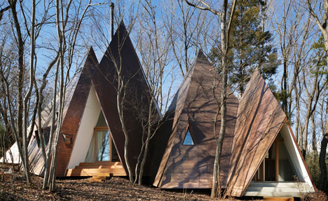 Nasu-Tepee-by-NAP-Architects_Koji-Fujii_dezeen_468_0
