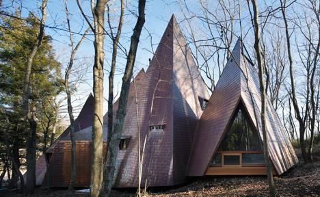 Nasu-Tepee-by-NAP-Architects_Koji-Fujii_dezeen_468_2