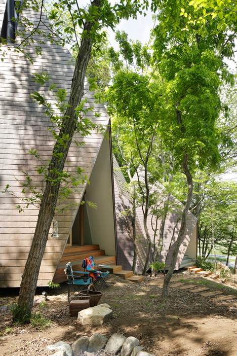 Nasu-Tepee-by-NAP-Architects_Koji-Fujii_dezeen_468_20