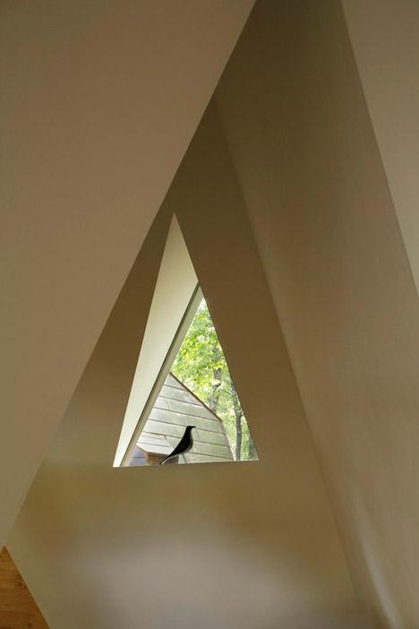 Nasu-Tepee-by-NAP-Architects_Koji-Fujii_dezeen_468_5