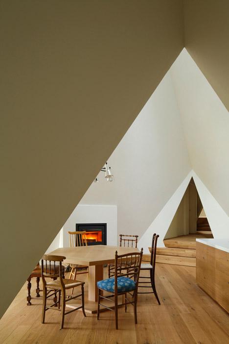 Nasu-Tepee-by-NAP-Architects_Koji-Fujii_dezeen_468_7