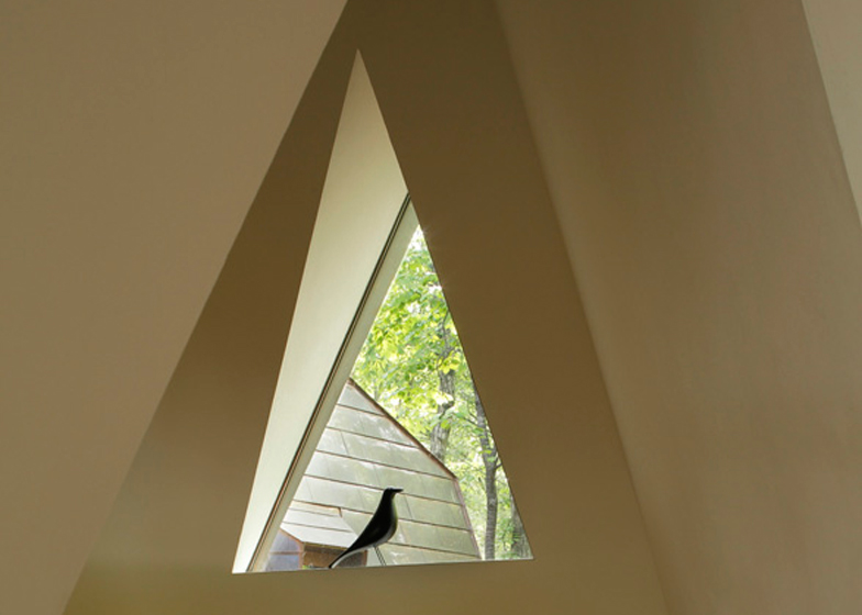 Nasu-Tepee-by-NAP-Architects_Koji-Fujii_dezeen_784_20