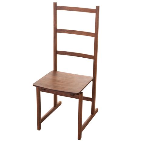 Attirant Neriu0026Hu Designs Shaker Style Furniture For De La Espada