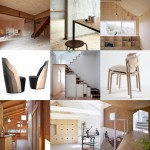 New Pinterest board: plywood