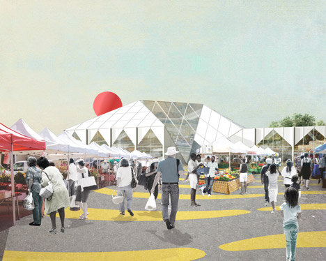 OMA-Food-Port-in-West-Louisville-b_dezeen_468_7