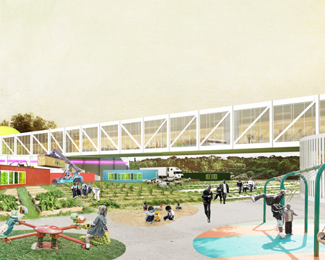 OMA-Food-Port-in-West-Louisville-b_dezeen_468_8