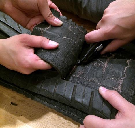 Soled-tyre-footwear-by-Jena-Kitley-Alani-Fadzil-and-Lauren-Joseph_dezeen_1