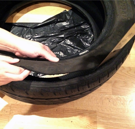 Soled-tyre-footwear-by-Jena-Kitley-Alani-Fadzil-and-Lauren-Joseph_dezeen_2