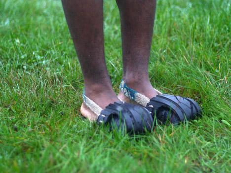 Soled-tyre-footwear-by-Jena-Kitley-Alani-Fadzil-and-Lauren-Joseph_dezeen_468_1