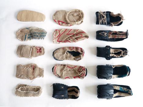 Soled-tyre-footwear-by-Jena-Kitley-Alani-Fadzil-and-Lauren-Joseph_dezeen_468_3