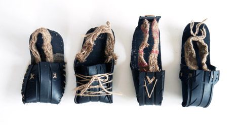 Soled-tyre-footwear-by-Jena-Kitley-Alani-Fadzil-and-Lauren-Joseph_dezeen_468_4