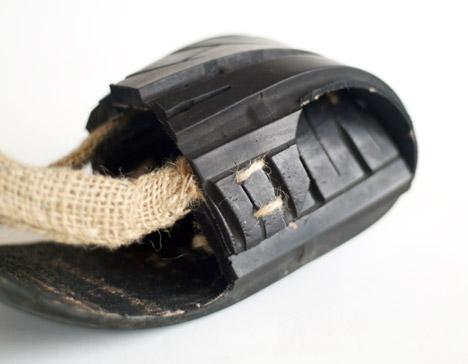 Soled-tyre-footwear-by-Jena-Kitley-Alani-Fadzil-and-Lauren-Joseph_dezeen_468_5