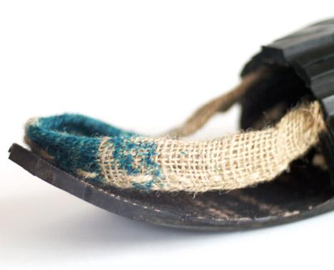 Soled-tyre-footwear-by-Jena-Kitley-Alani-Fadzil-and-Lauren-Joseph_dezeen_468_6