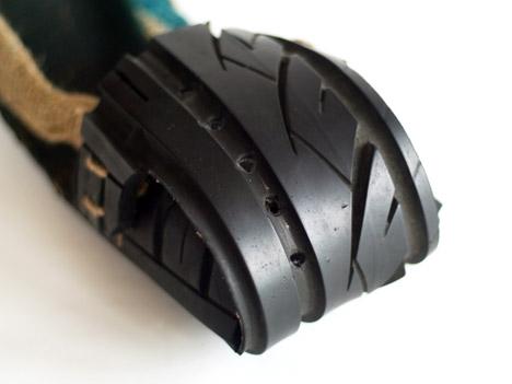 Soled-tyre-footwear-by-Jena-Kitley-Alani-Fadzil-and-Lauren-Joseph_dezeen_468_7